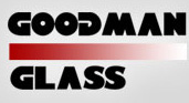 Goodman Glass