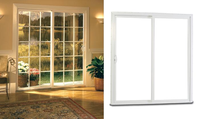 Residential glass doors orange county ca doors interior for Interior sliding glass doors residential